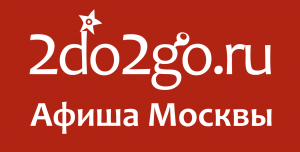 2do2go-logo-M